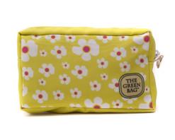 flowers-spring-lime-green-utility-bag-sputllime01