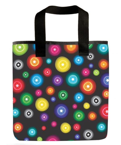 folk-art-polka-dots-colorful-market-bag