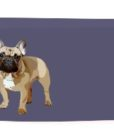 French-Bulldog-Utility-Bag