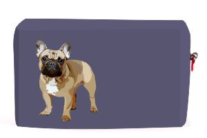 French-Bulldog-Utility-Bag
