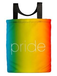 gay-pride-rainbow-glbt-eco-friendly-tote-bag