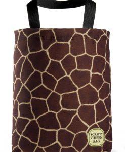 giraffe-print-tote
