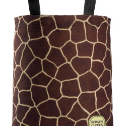 giraffe-animal-print-hip-chic-american-made-eco-friendly-tote-bag-brown-tan