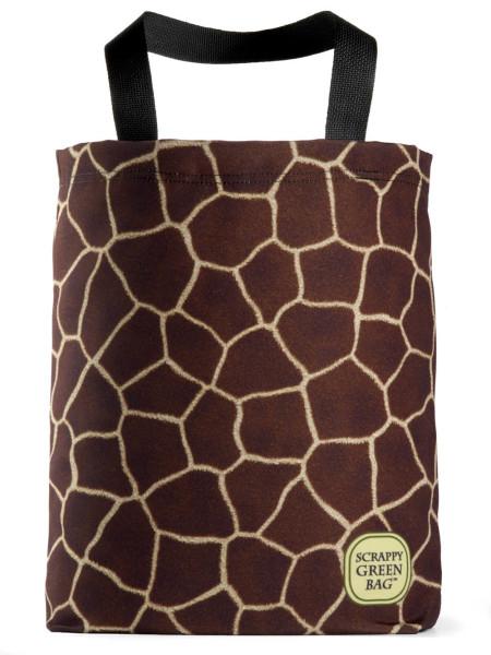 giraffe-animal-print-hip-chic-american-made-eco-friendly-tote-bag-brown-tan