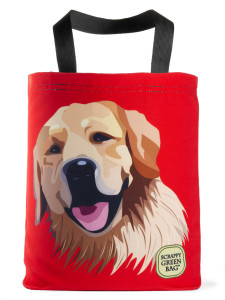 golden-retriever-tote