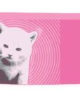 Good-Kitty-Pink-Side