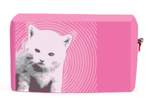 good-kitty-cat-pink-side-utility-bag