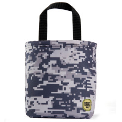 gray-camaflauge-army-navy-kids-boys-toys-machine-wachable-ecofriendly-american-made