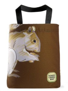 gray-squirrel-cute-rodent-fuzzy-brown-eco-friendly-american-made-tote-bag-cute-hip-cool