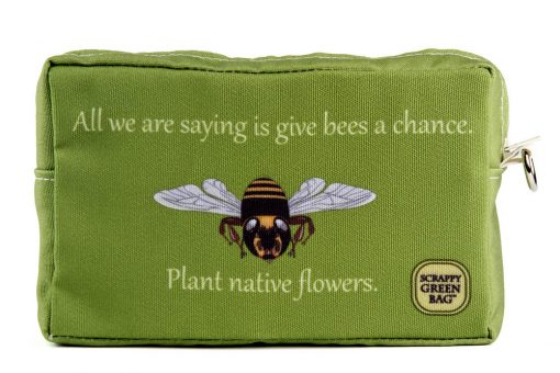 green-save-the-bees-honey-native-flowers-ecofriendly-american-made