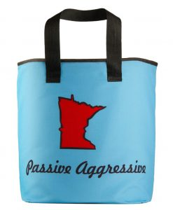 minnesota-passive-aggressive-grocery-bag
