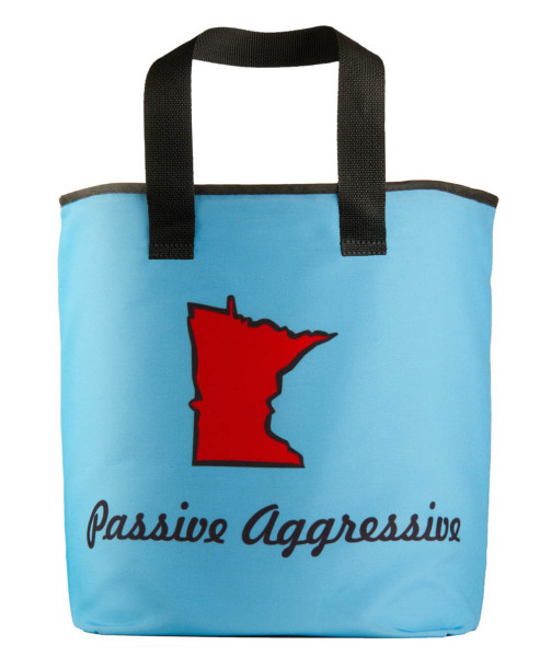 grocery-bag-eco-friendly-recycled-material-passive-aggressive-minnesota-washable
