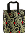 the-jennifer-grocery-bag