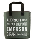 the-aldrich-grocery-bag