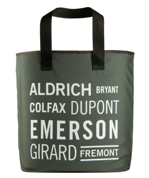 grocery-bag-eco-friendly-recycled-materials-aldrich-bryant-colfax-dupont-emerson-fremont-girard