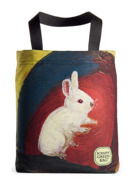 hand-painted-hare-rabbit-bunny-teal-tote-bag-sptothare01