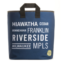 hiawatha-cedar-riverside-minnehaha-milwaukee-avenue-minneapolis-minnesota-street-names