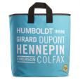 Humboldt Grocery Bag