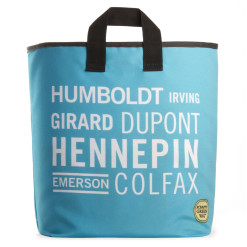 Humboldt Grocery Bag