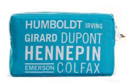 humboldt-irving-girard-dupont-hennepin-emerson-colfax-streen-name-utility-bag-1500x1000-SPUTLHUMB01