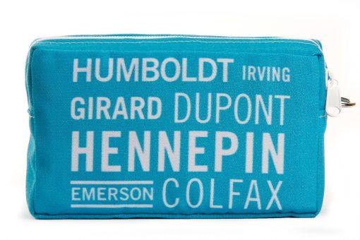 humboldt-irving-girard-dupont-hennepin-emerson-colfax-streen-name-utility-bag-1500×1000-SPUTLHUMB01