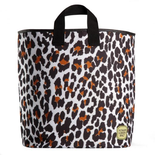 jaguar-animal-print-white-black-brown-chic-stylish-american-made-ecofriendly-machine-washable