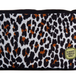 jaguar-print-utility-bag-hip-chic-cool-american-made-eco-friendly-african-animals