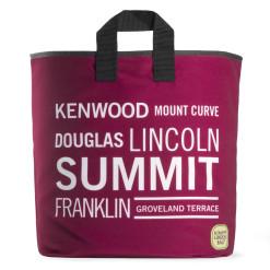 kenwood-mount-curve-douglad-lincoln-summit-franklin-lakeland-terrace-minneapolis-minnesota-street-names