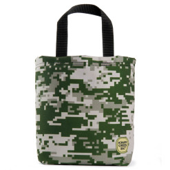 kids-tote-boys-army-navy-green-marines-camaflauge-ecofriendly-american-made-machine-washable