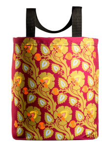 kristin-tote-bag-eco-goods-scrappy-products