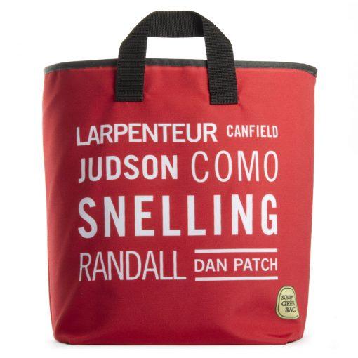 larpenteur-canfield-judson-como-snelling-randall-dan-patch-grocery-bag-1500×1500-SPGROLARP01