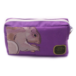 lavender-squirrel-utility-bag-sputllave02