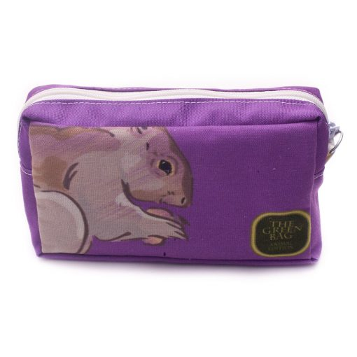 lavender-squirrel-utility-bag-sputllave02