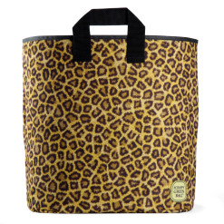 leopard-print-grocery-bag