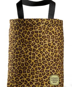 leopard-print-tote-bag