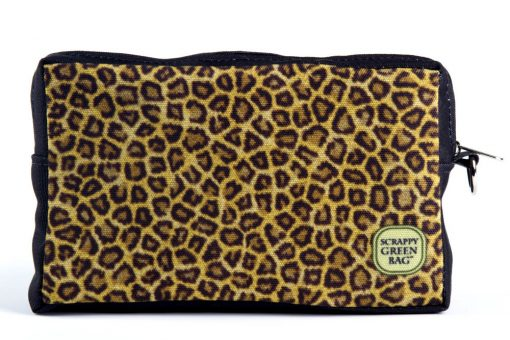 leopard-print-wild-animals-black-gold-beautiful-chic-cool-hip-modern-fun-classy