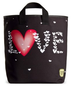 love-on-black-grocery-bag-spgrolove01