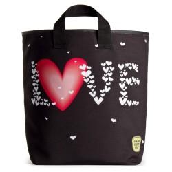 love-on-black-grocery-bag-spgrolove01