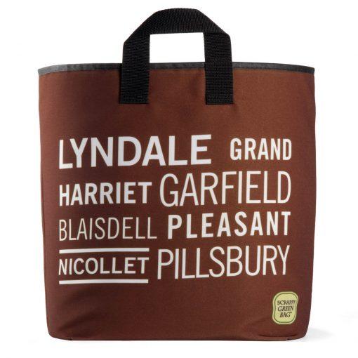 lyndale-grand-harriet-garfield-bliasdell-pleasant-nicollet-pillsbury-minneapolis-street-names-minnesota