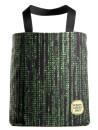 matrix-black-green-digital