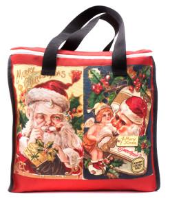 merry-christmas-santa-zip-top-tote-bag-1000w-1200h