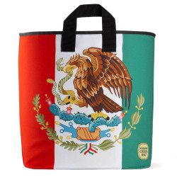 mexico-mexican-flag-red-white-green-pride-patriotic