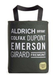 minneapolis-street-names-aldrich-bryant-colfax-dupont-emerson-fremont-girard-tote-bag-sptotaldr01