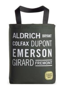 minneapolis-street-names-aldrich-bryant-colfax-dupont-emerson-fremont-girard-tote-bag-sptotaldr01