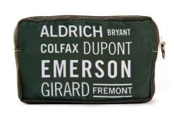 minneapolis-street-names-aldrich-bryant-colfax-dupont-emerson-girard-fremont-armt-green-utility-bag-sputlaldr01