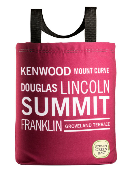 minneapolis-street-names-kenwood-summit-lincoln-franklin-groveland-eco-goods-scrappy-products