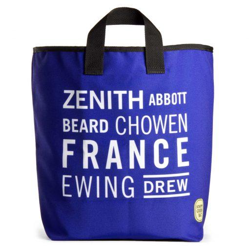 minneapolis-street-names-zenith-abbott-beard-chowen-france-ewing-drew-on-blue-grocery-bag-spgrozeni02