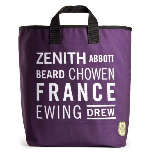 minneapolis-street-names-zenith-abbott-beard-chowen-france-ewing-drew-on-purple-grocery-bag-spgrozeni01