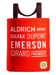 minneapolis-streets-aldrich-bryant-dupont-colfax-eco-goods-scrappy-products
