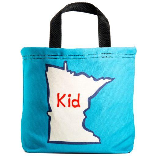 minnesota-kid-mini-tote-bag-eco-goods-scrappy-products